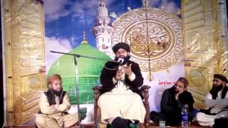 Hazrat Allama Mualana Mairaj uddin Akhtar ul Qadri 1 Of 3