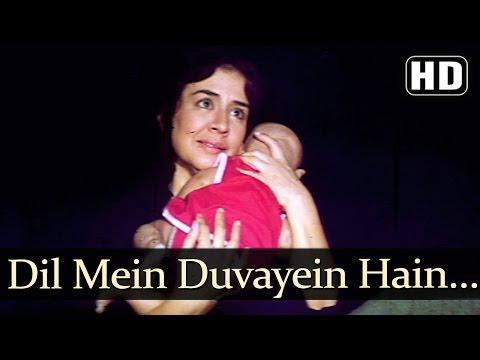 Dil Me Duaye Hai (HD) - Dulaara Songs - Govinda - Karisma Kapoor...