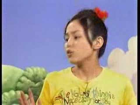 菊地美香の画像 p1_12