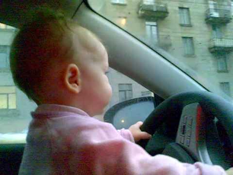 Шоферюги-шофера