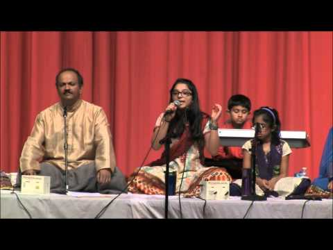 Svara Mogara Phulala-Mee Maj Harapun-Shruti