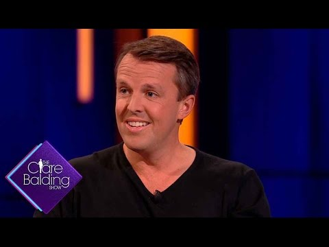 Graeme Swann's ill-advised bite of South African sausage! | The CB Show