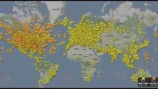 """Microsoft Flight Simulator X-online """" Подключение к сети"""""""