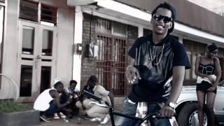 Allan Toniks - Mulamwa (Official Video)