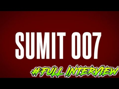 Sumit 007 exposed || exclusive interview || sumit 007 GIRLFRIEND
