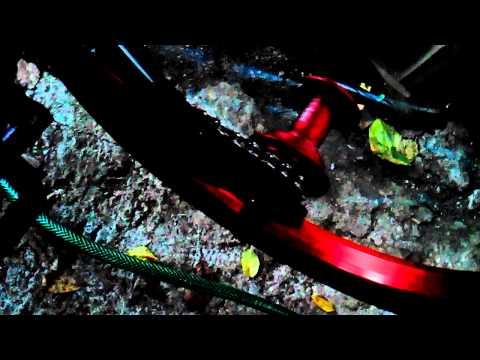 Sound Hub Maza Primo Remix Hd video