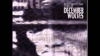Watch December Wolves Friday The 13th video