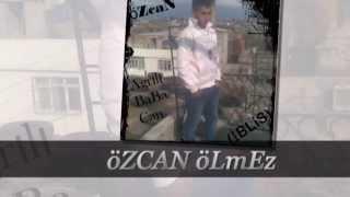 Eyüphan Sende GiDersen 2013 iNdİr Ses ver rahatına Bak.!!