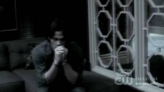 Supernatural - Shattered