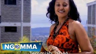 Sife Moyo By Jecinta Kibuku (Official Video)