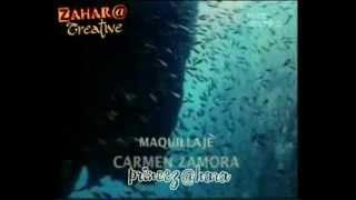 Download Lagu Calypso - Musica Telenovela 34 Gratis STAFABAND