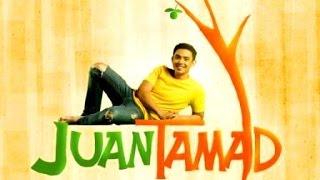 Juan Tamad   August 30, 2015  Full Part 2/5