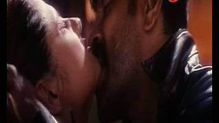 Sivudu Songs - Mottam Muddulani - Vikram - Priyanka Trivedi