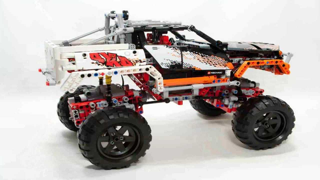 ford ranger 2009 workshop repair service manual 9734 complete informative for diy repair 9734