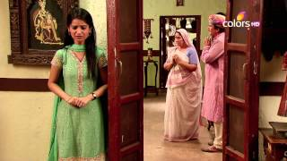 Balika Vadhu - ?????? ??? - 4th July 2014 - Full Episode (HD)