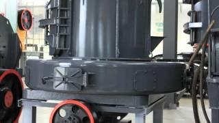 italy granitet machine company