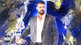 "2016: Bobby Roode 1st & New WWE Theme Song - ""Glorious Domination"" + Download Link ᴴᴰ"