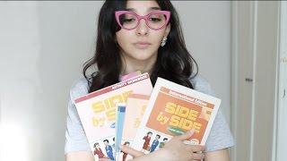 Как выучить английский? Мой опыт   Школа SkyEng