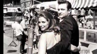 Watch Johnny Cash It Ain