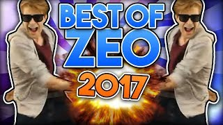 Best of ZEO (Only 2017!)