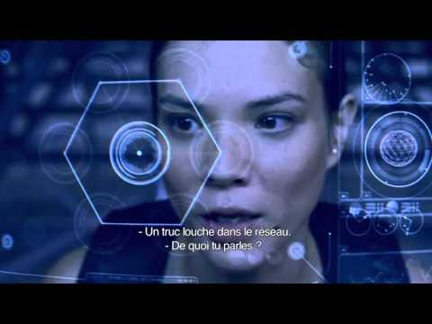 Spaceship (2016) Watch Online - Full Movie Free
