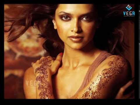 Deepika Padukone, Katrina Kaif New Tattoos - Bollywood Stars video