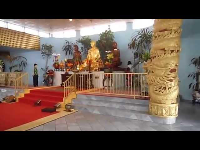 Chua vietnam causiu 2014