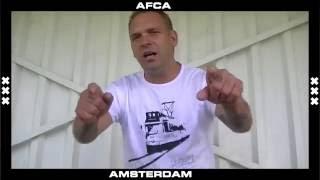 Jan Vertelt... HIGH cbs Sven Westendorp