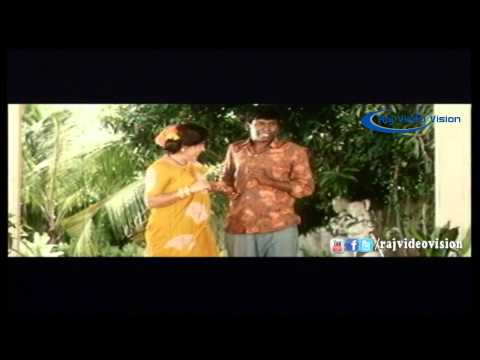 Vasantha Vaasal Full Movie Part 8 video