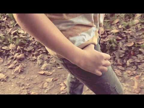 Dominik Nicolas - Underground [Clip Officiel]