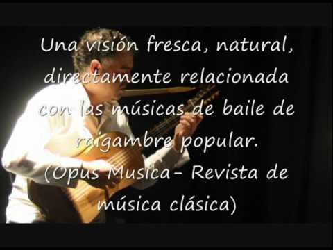 Santiago de Murzia: