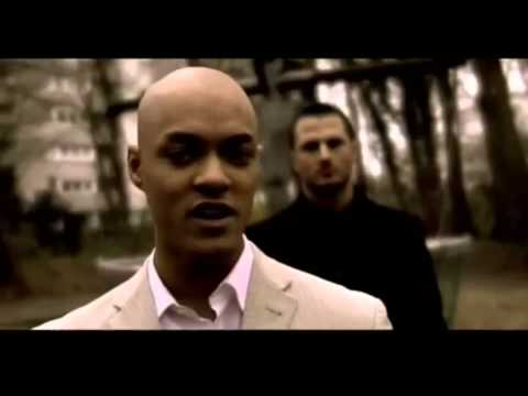 Kollegah Feat. Slick One & Tarek - Ein Junge Weint Hier Nicht (official Hd Video) (2009) video
