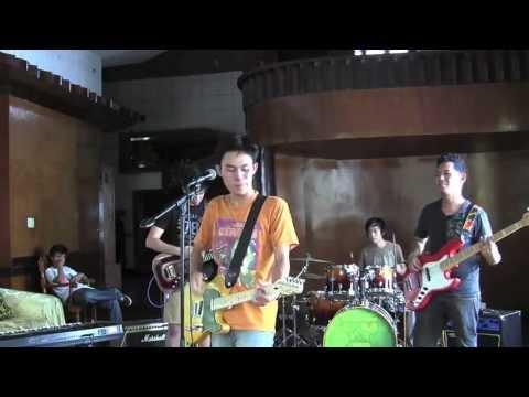 Greenhouse Academy - Walang Iba [ORIGINAL] - 04/26/2013