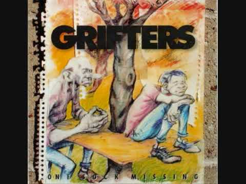 The Grifters - 'Corolla Hoist'