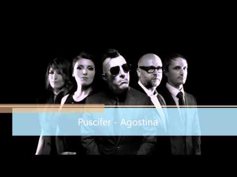 Puscifer  - Agostina