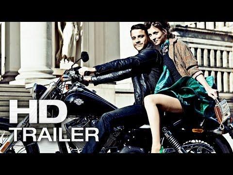 COMING IN Trailer Deutsch German | 2014 Movie [HD]