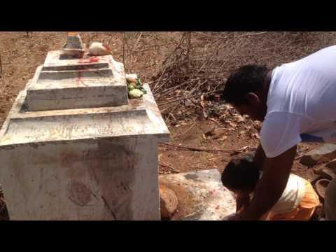 Uppalamma Thalli