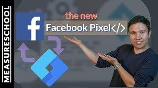download lagu How To Install The New Facebook Pixel  Google gratis
