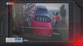Crime Watch   Viral videos   22 May 2019