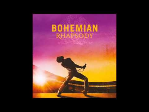 .[Non Official]Another One Bites the Dust (2011 Remaster) - Bohemian Rhapsody MP3