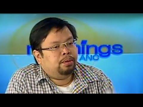 COMELEC cracks whip on poll violations