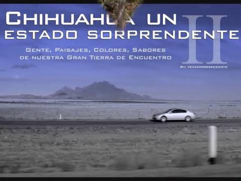 EL CORRIDO DE CHIHUAHUA- Los rieleros del norte.