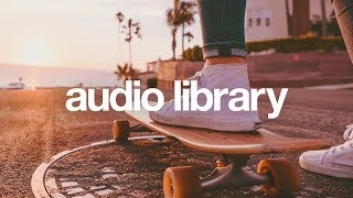 [No Copyright Music] Pineapple (feat. Kasikah) — Clesto