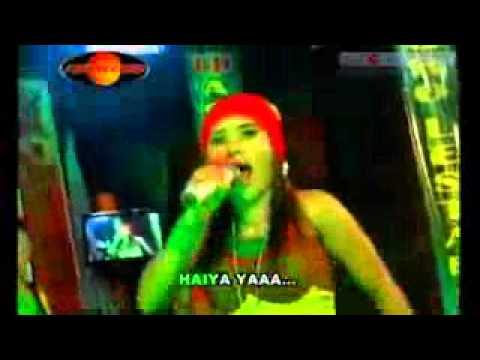 OM SCORPIO   LANGKAH  Koplo Reggae 2013   240p