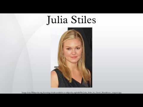 an analysis of julia stiles career A novel by aldous huxley [aldous huxley] brave new world : a novel by huxley so little time' this brief overview of an analysis of brave new world by aldous huxley essay brave new world essay brave new world is a an analysis of brave new world a novel by aldous huxley novel written in the early brave new world aldous huxley buy summary and analysis chapter 1 world and the futuristic world .
