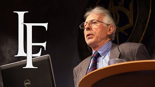 Prof. Kevin B. Macdonald - The Psychological Mechanism of White Dispossession