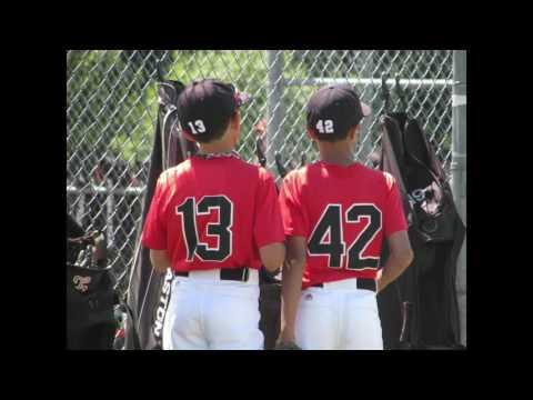 Cooperstown Backyard Baseball Classic 2016