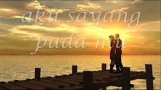 download lagu /lyric Jamrud Pelangi Di Mata Mu gratis