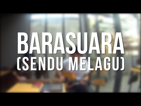 Barasuara - Sendu Melagu (Acoustic Live Cover) with Isan Juandano #BejanawaktuCover MP3
