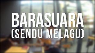 Download Lagu Barasuara - Sendu Melagu (Acoustic Live Cover) with Isan Juandano #BejanawaktuCover Gratis STAFABAND